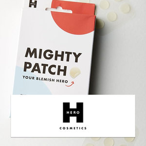 Mighty Patch.jpg