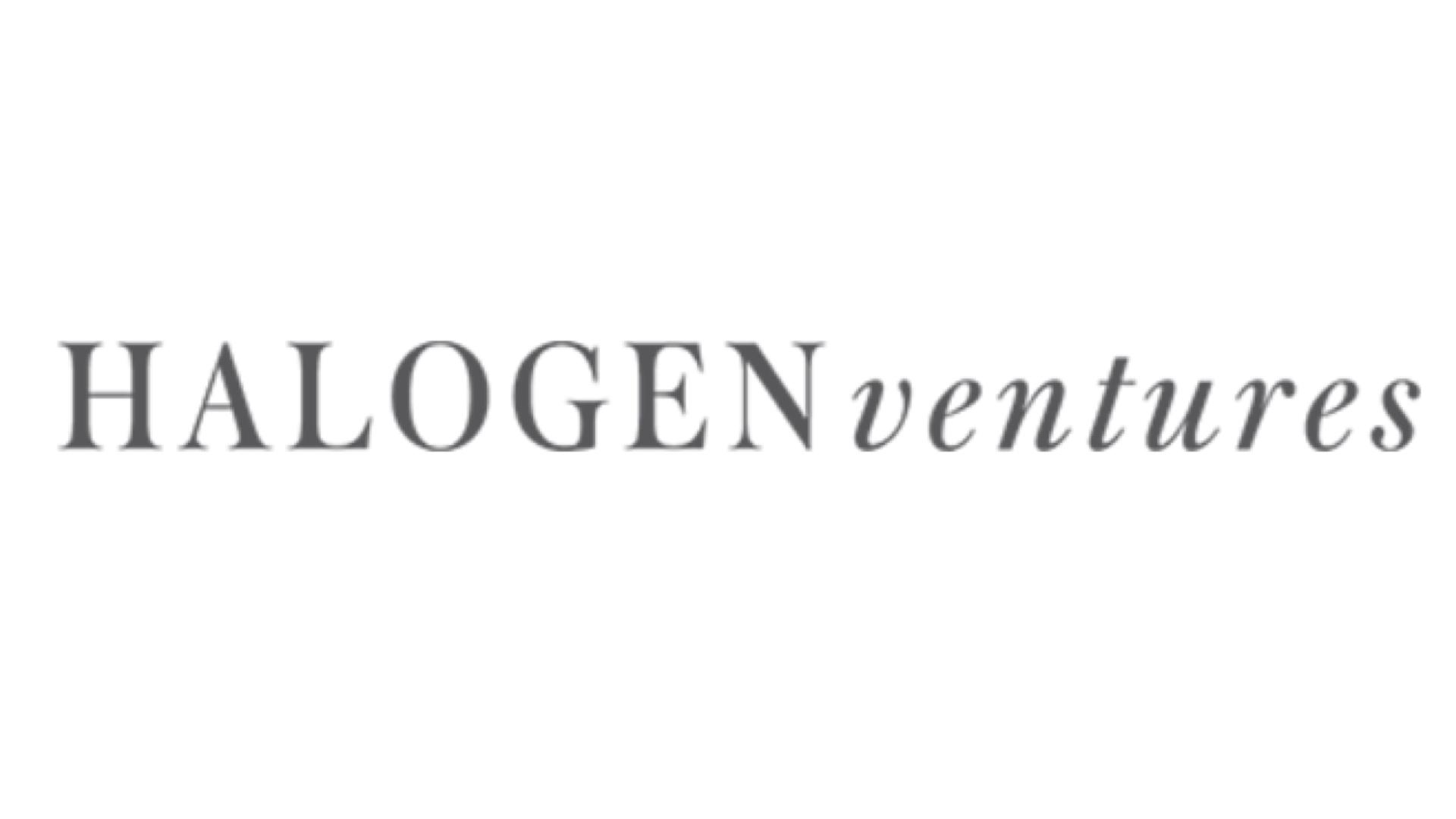 Homepage Logos.038.jpeg