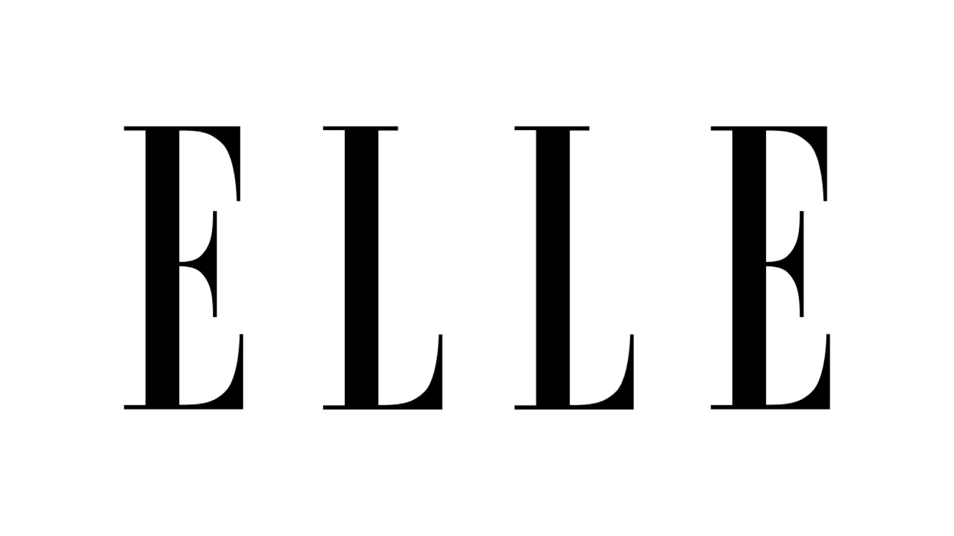 Homepage Logos.061.jpeg