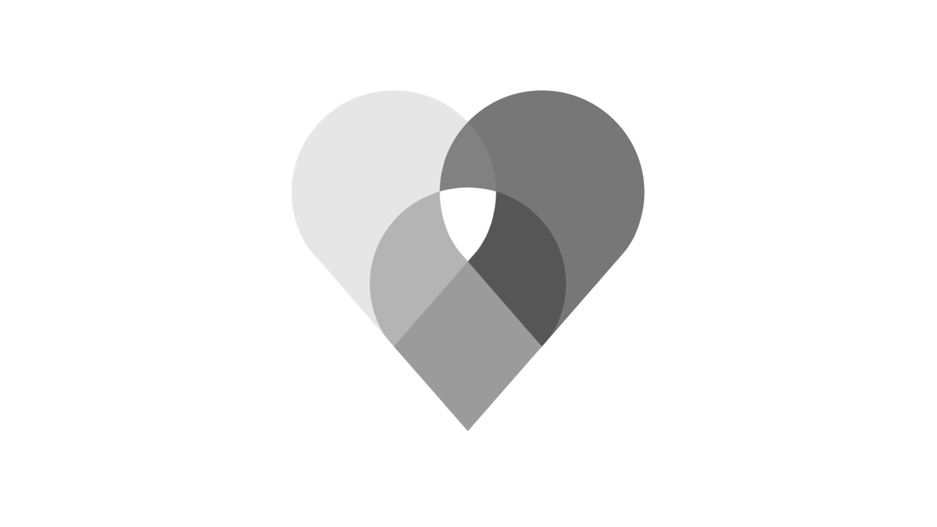 Homepage Logos.001.jpeg