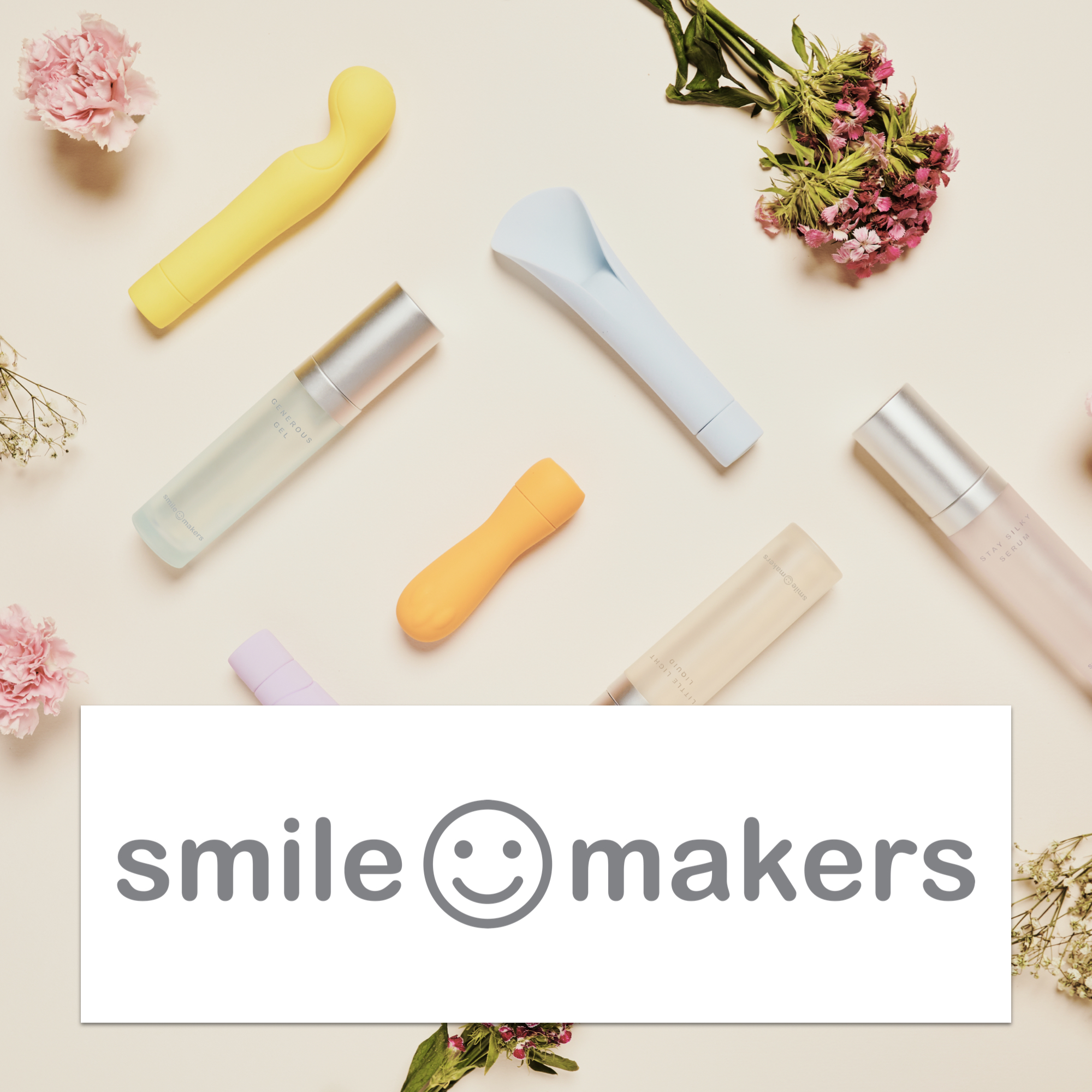 Smilemakers CDS East 2019.001.jpeg