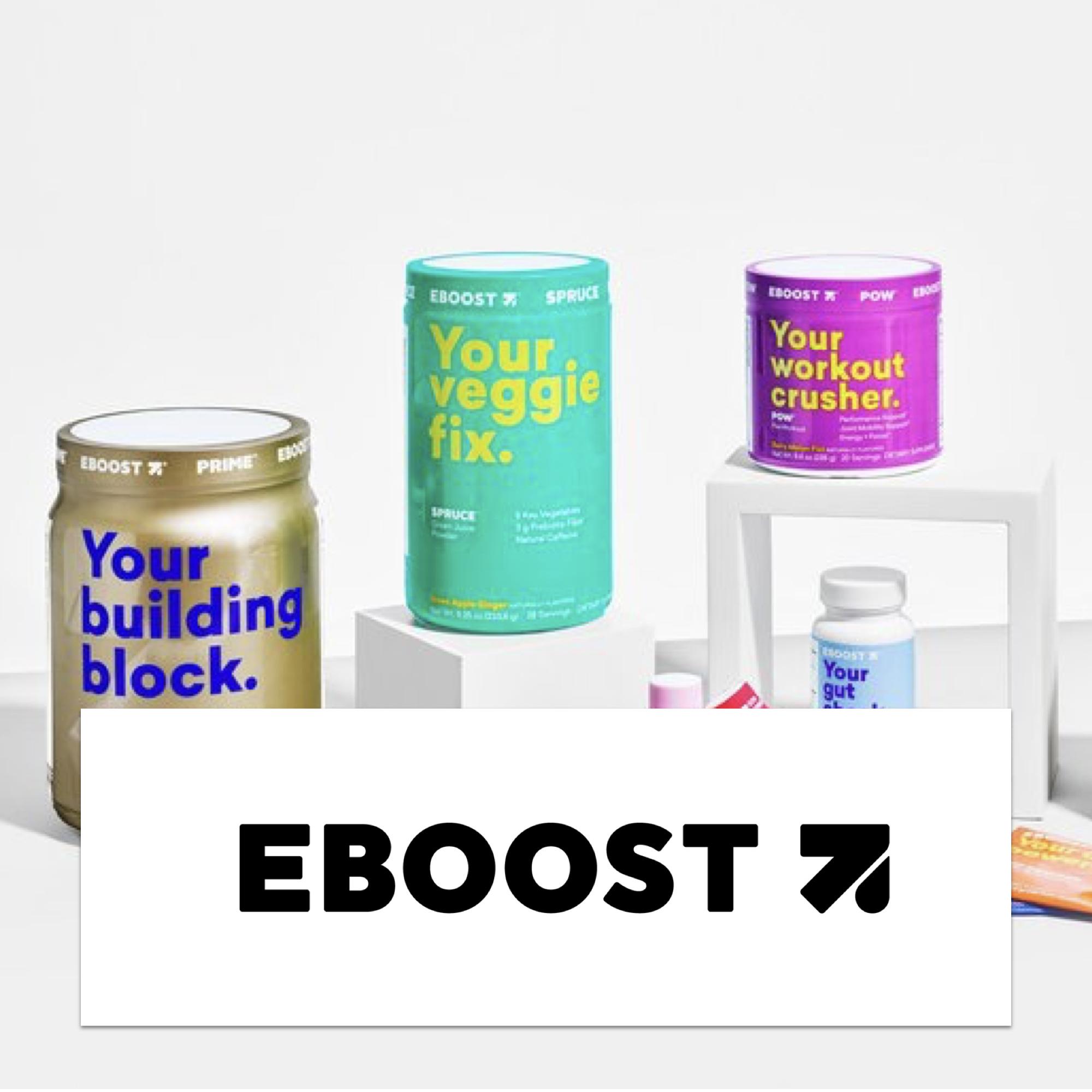 EBOOST CDS EAST 2019.001.jpeg