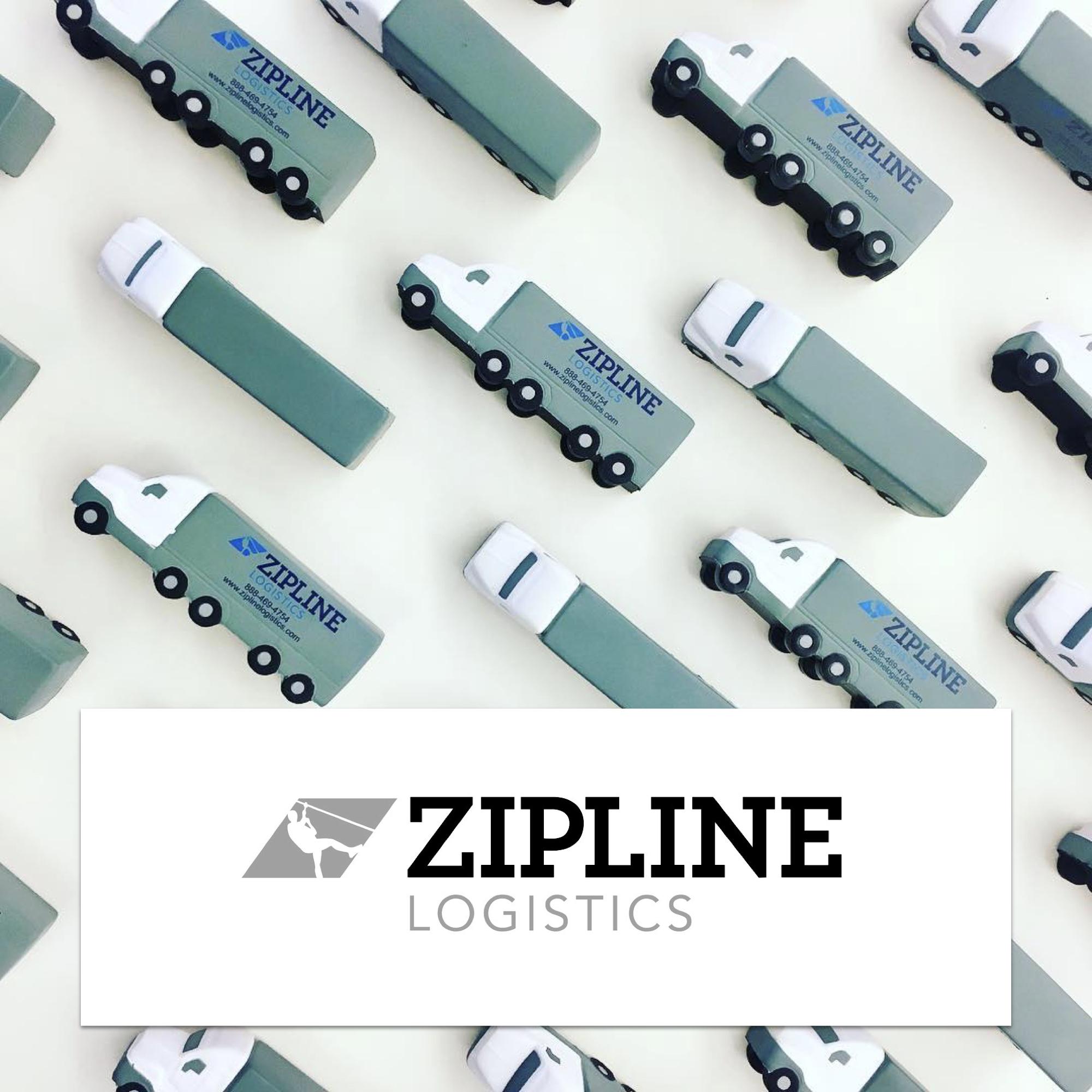 Zipline Logistics CDS East 2019.001.jpeg