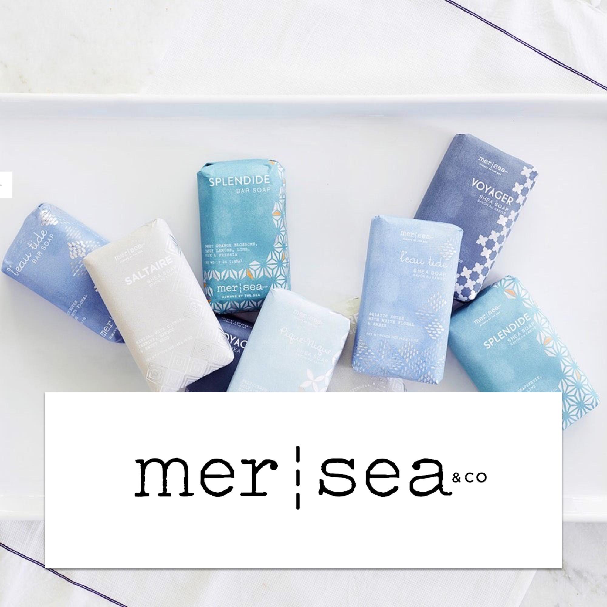 Mer Sea CDS East 2019.001.jpeg