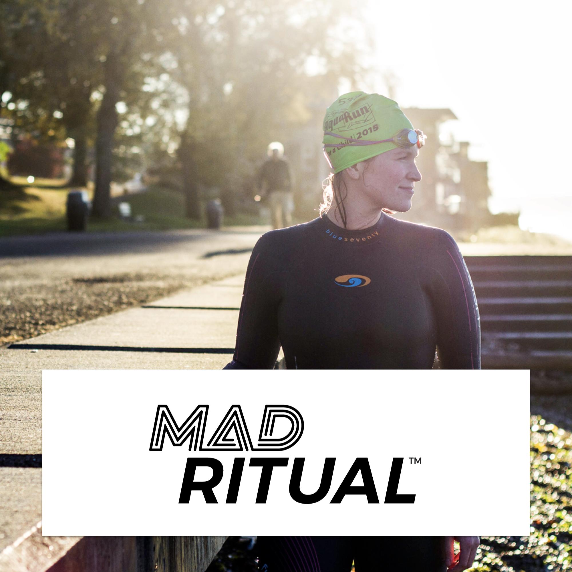 Mad Ritual CDS East 2019.001.jpeg