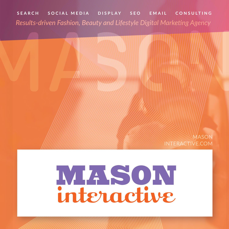 mason_square.jpg