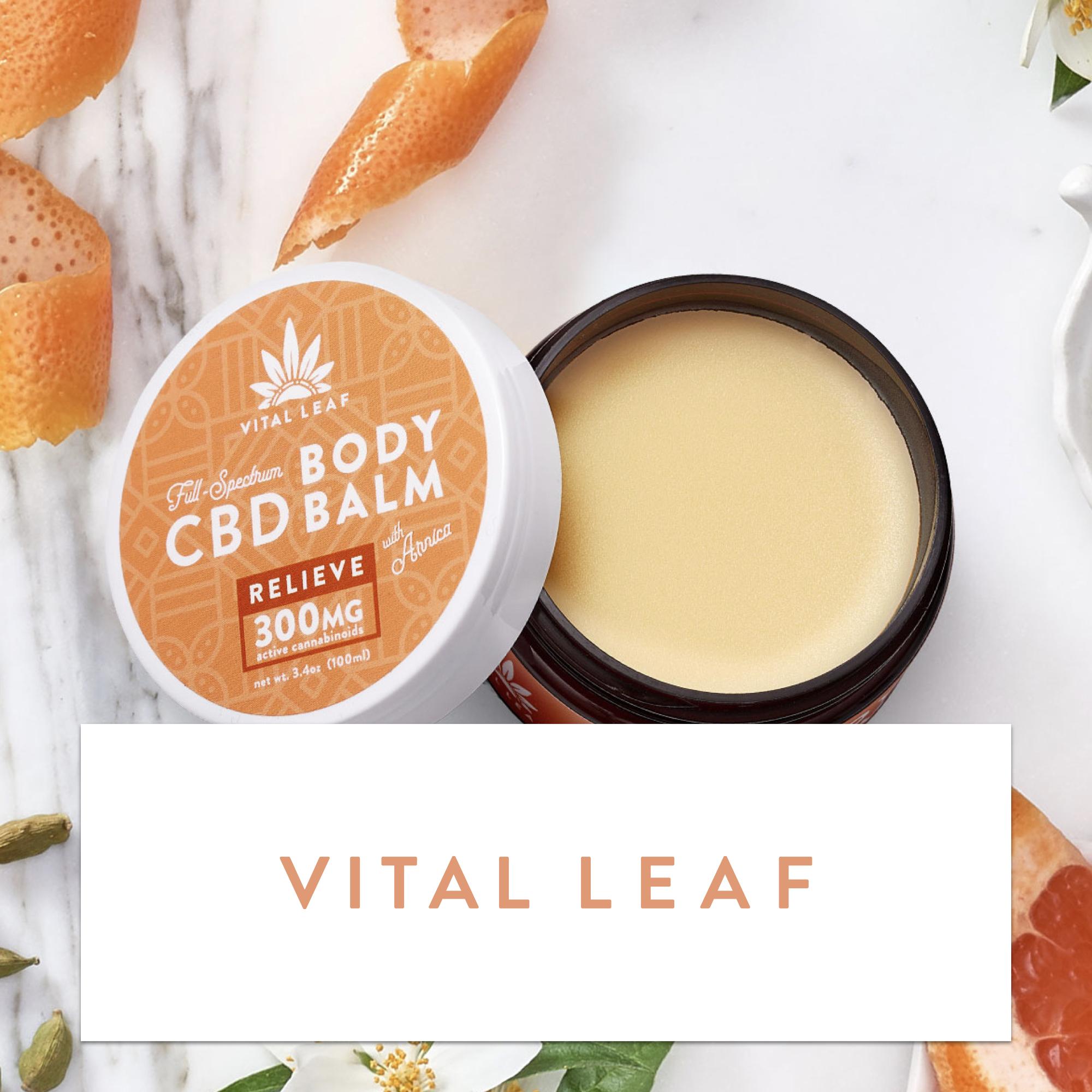 Vital Leaf CDS East 2019.001.jpeg
