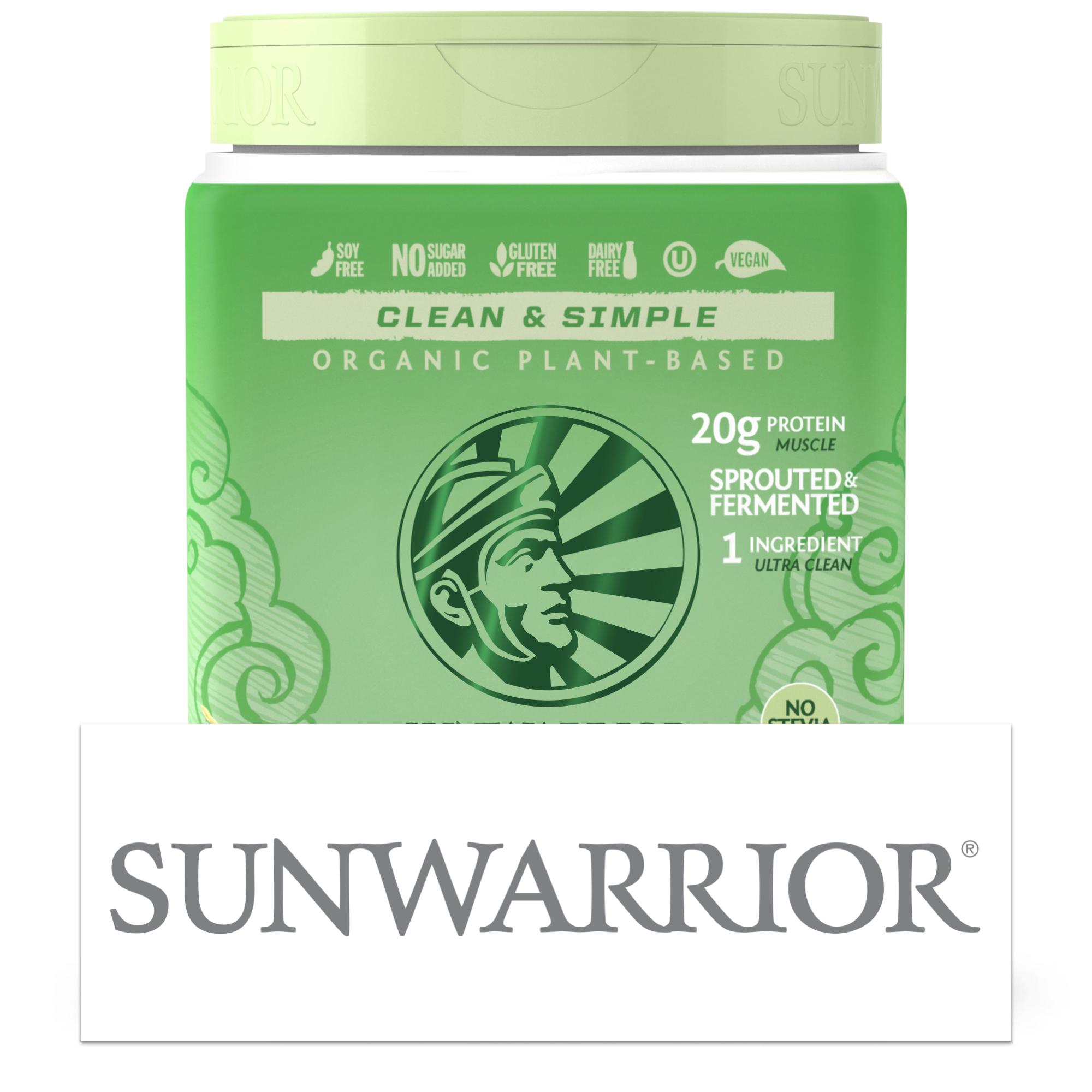 Sunwarrior CDS East 2019.001.jpeg