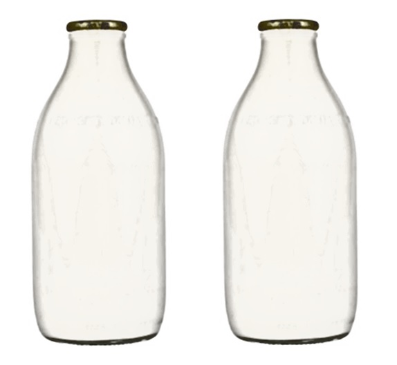 two milk bottles.jpg