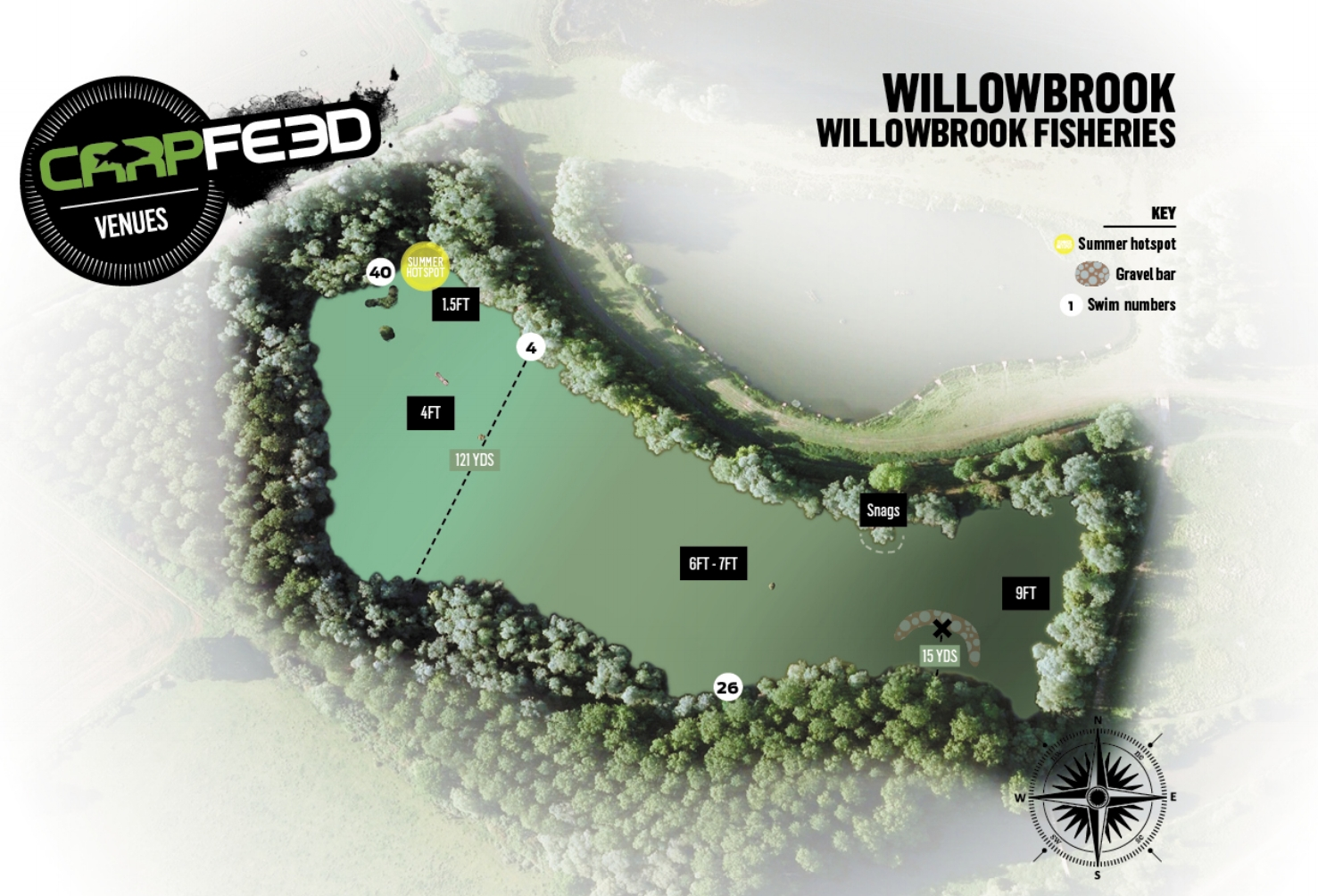 willowbrook.jpg