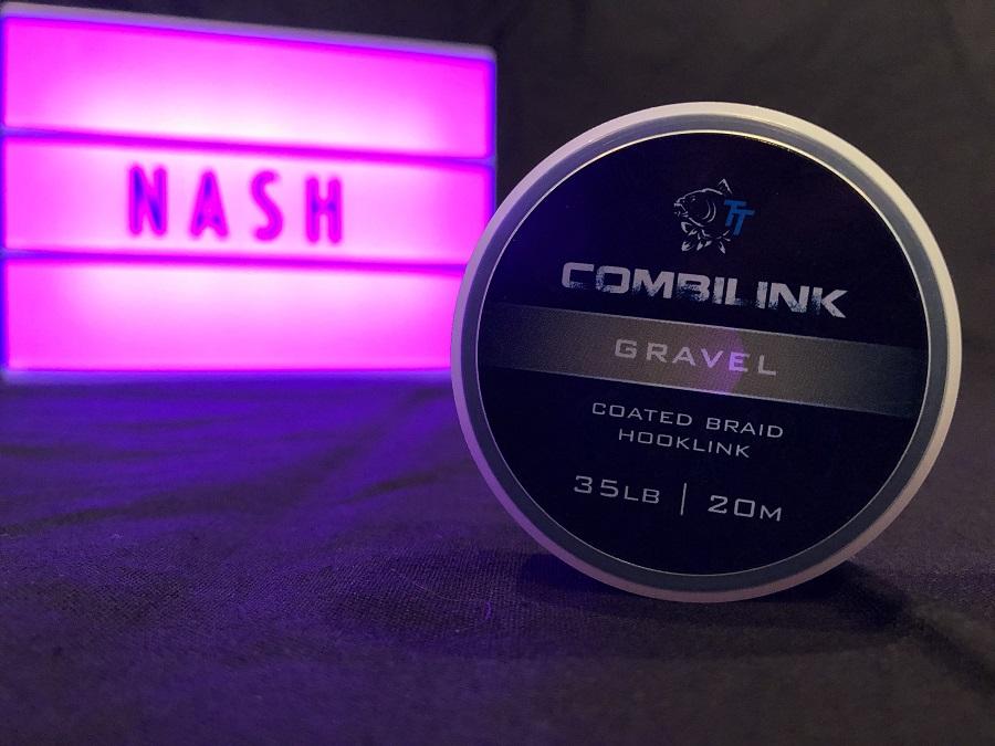 NASH COMBI LINK.jpg