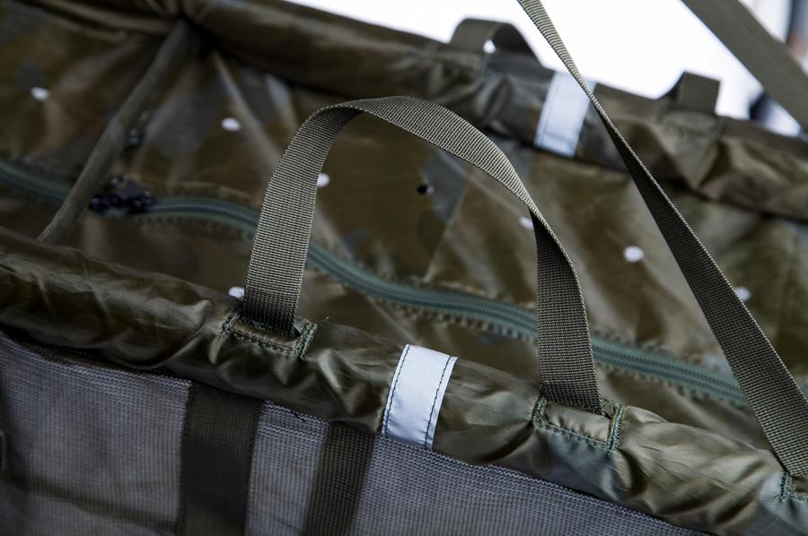 Sonik floating sling 2.jpg