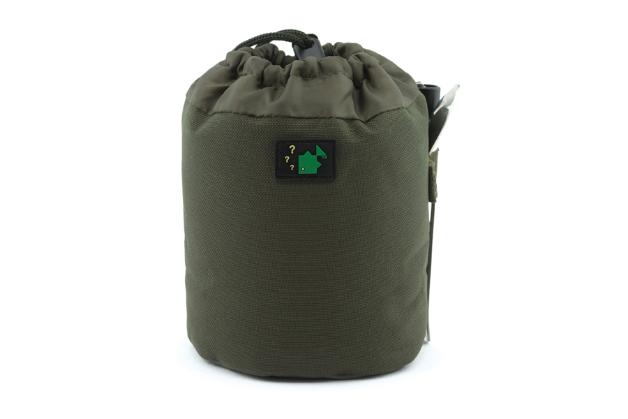 THINKING ANGLERS GAS CANISTER POUCH.jpg