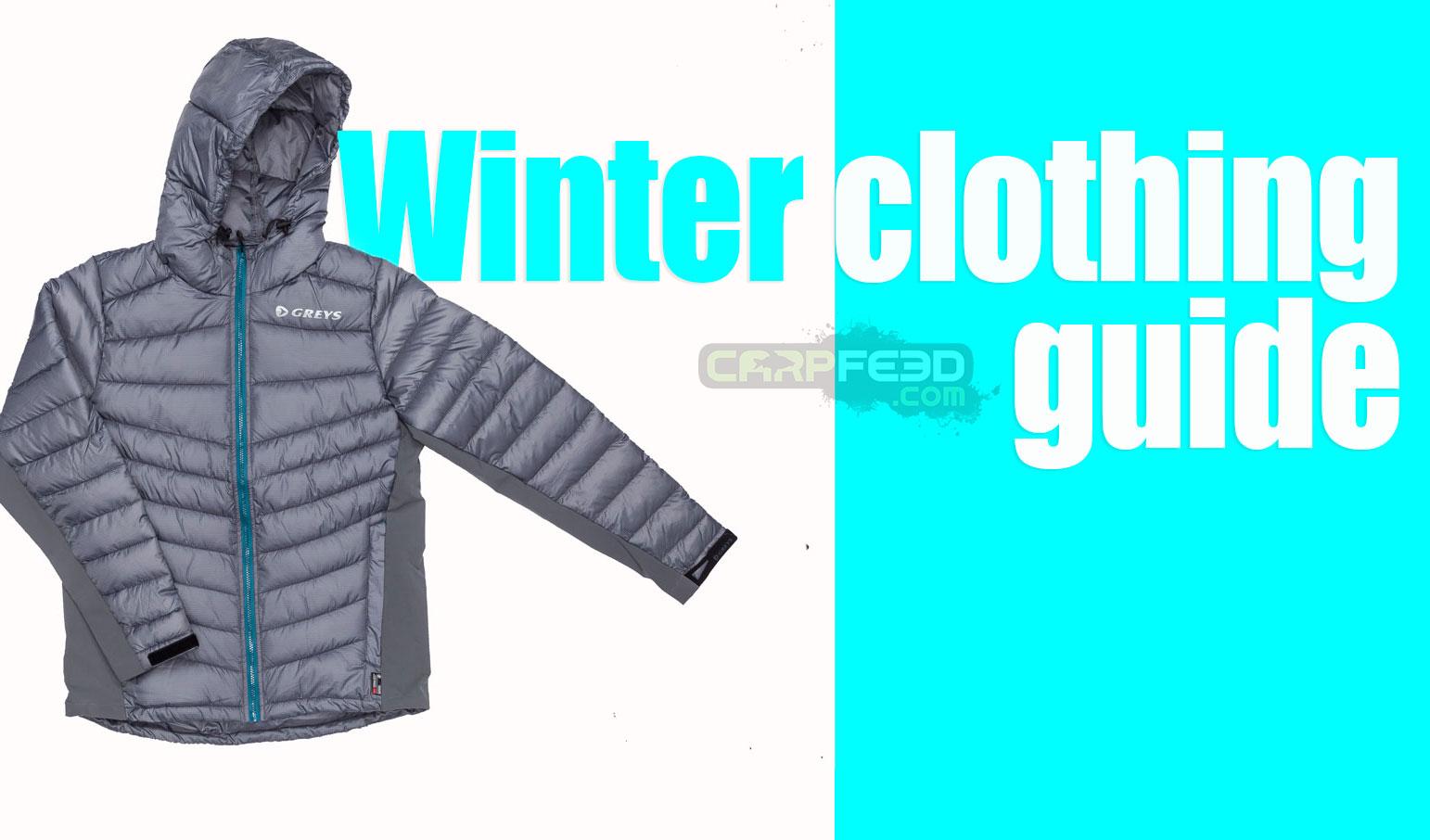 winter-cover-pic.jpg