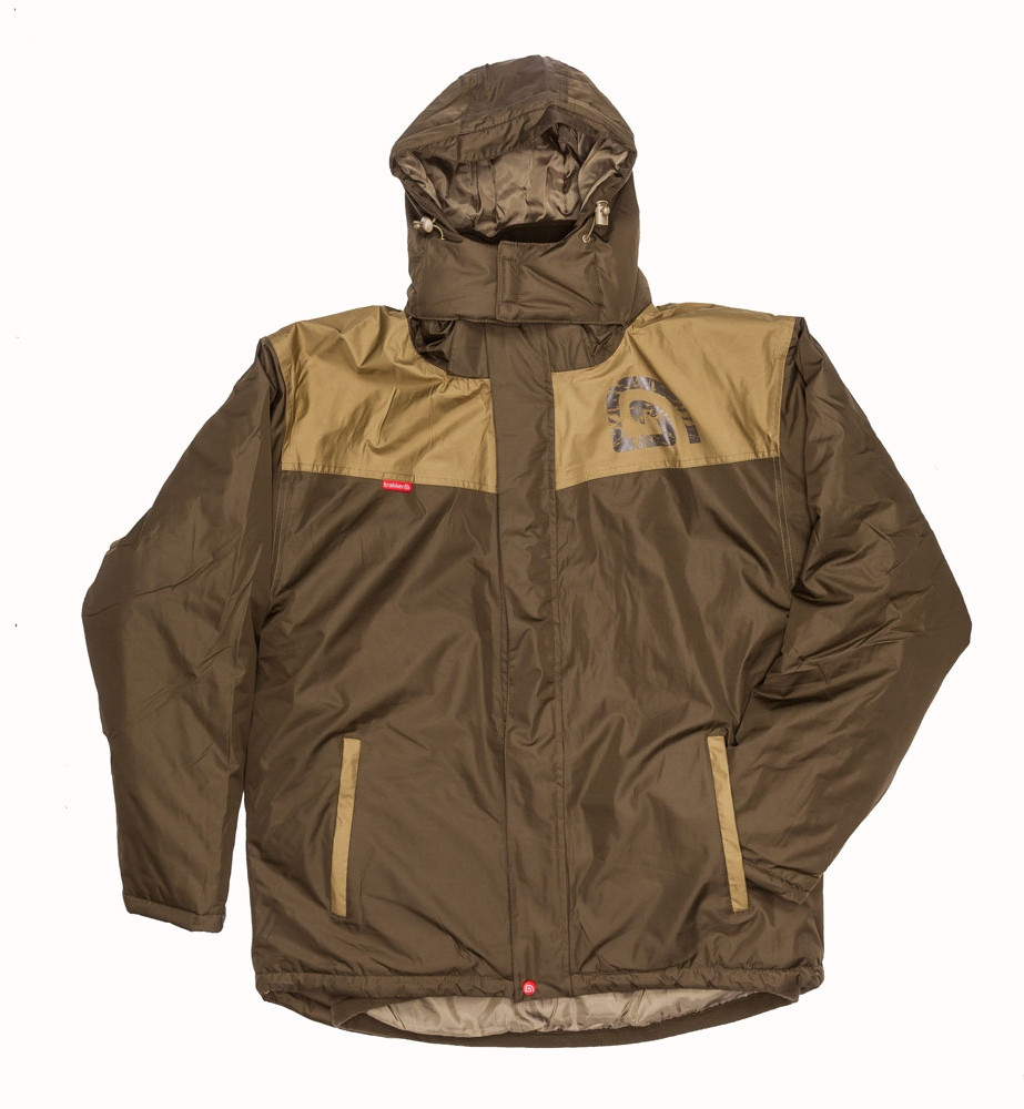 Trakker-jacket.jpg