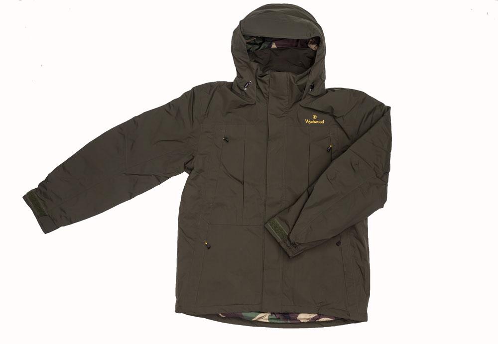 Wychwood-jacket.jpg