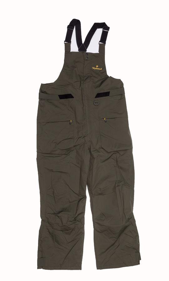 Wychwood-trousers.jpg