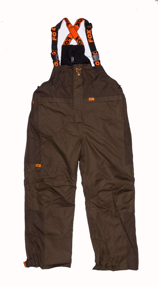 Fox-trousers.jpg