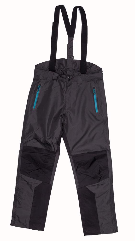 Greys-trousers.jpg