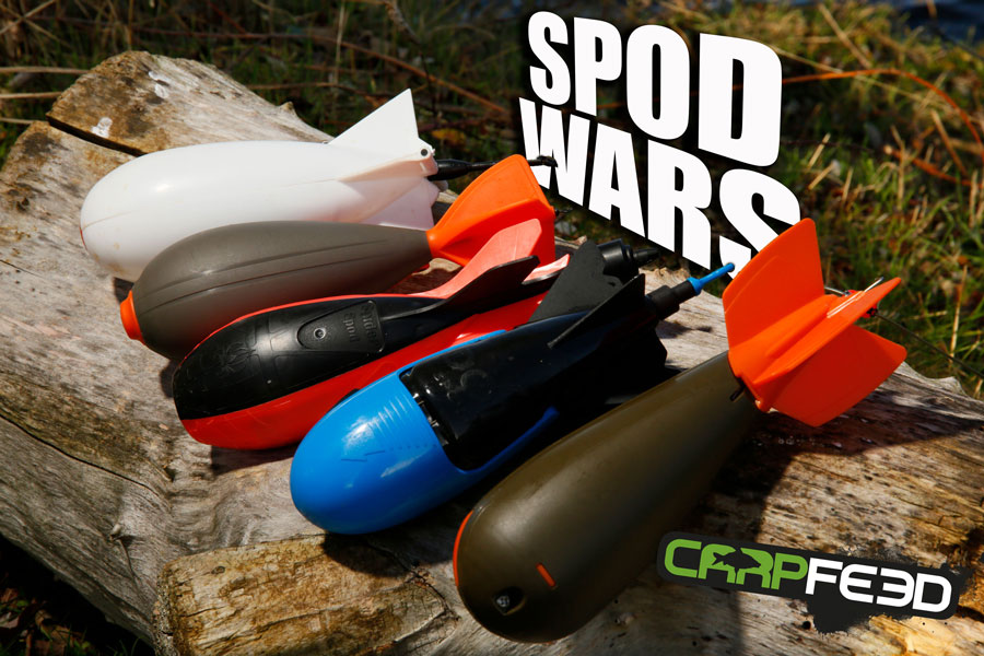 Best spomb to buy