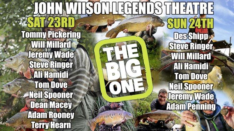 John+Wilson+Legends+Theatre.jpg