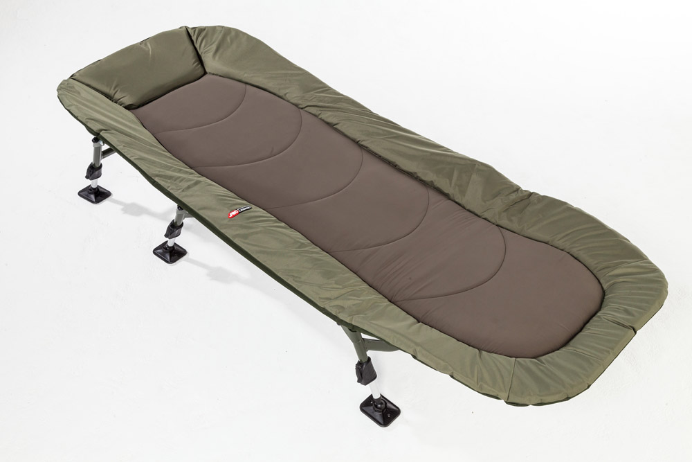JRc Stealth X-Lite Levelbed review.jpg
