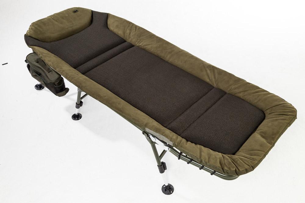 Solar sp c-tech bedchair review.jpg