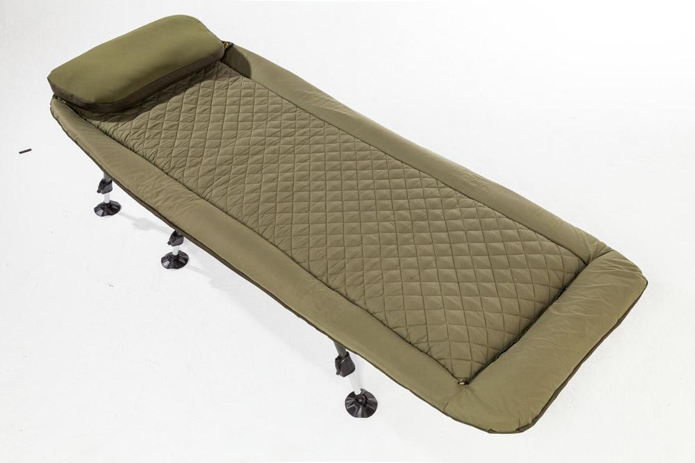 Carp Spirit Air-Line bedchair review.jpg