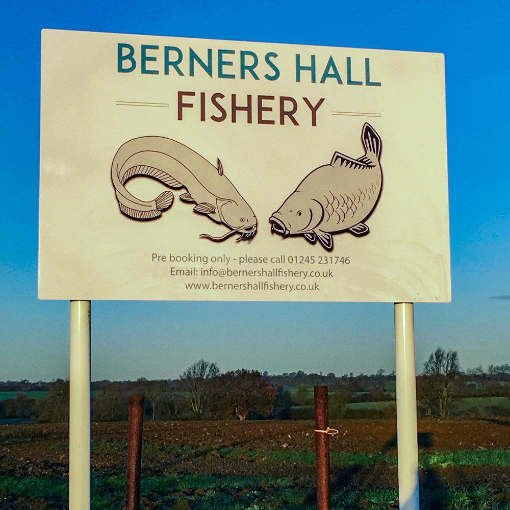 Berners Sign.jpg