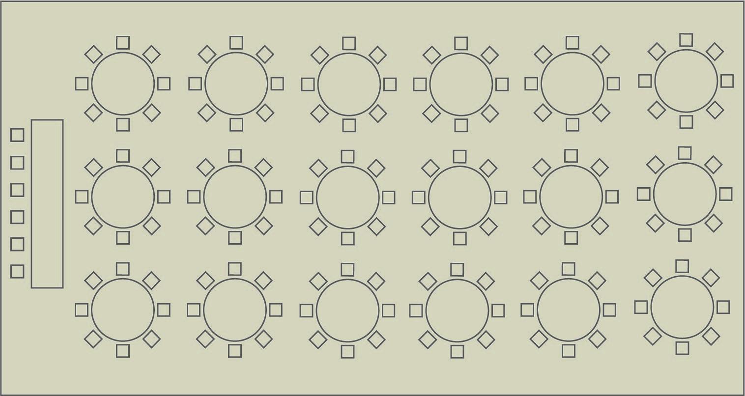 All tables.jpg
