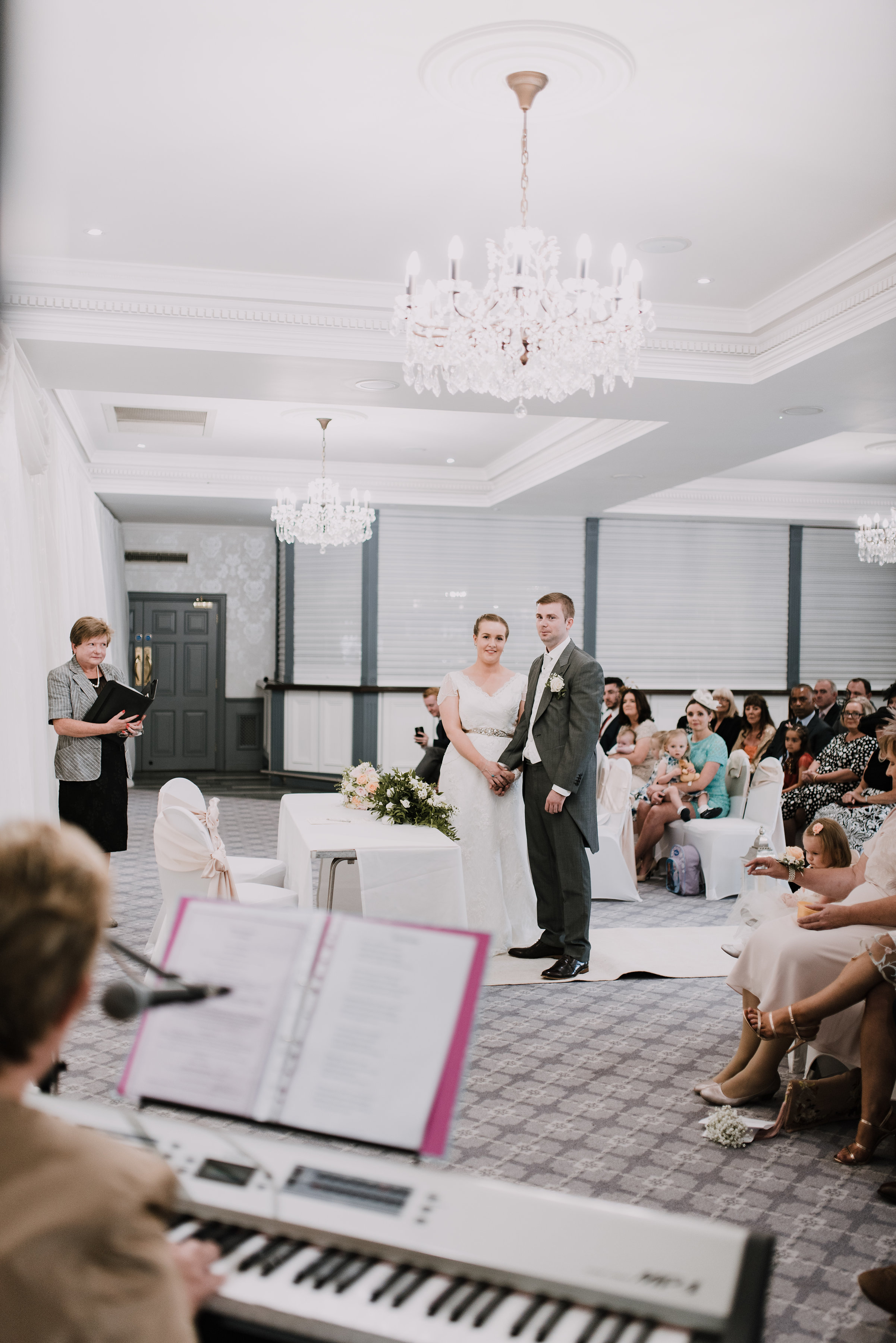 Leighinmohr House Hotel Ballymena14.jpg