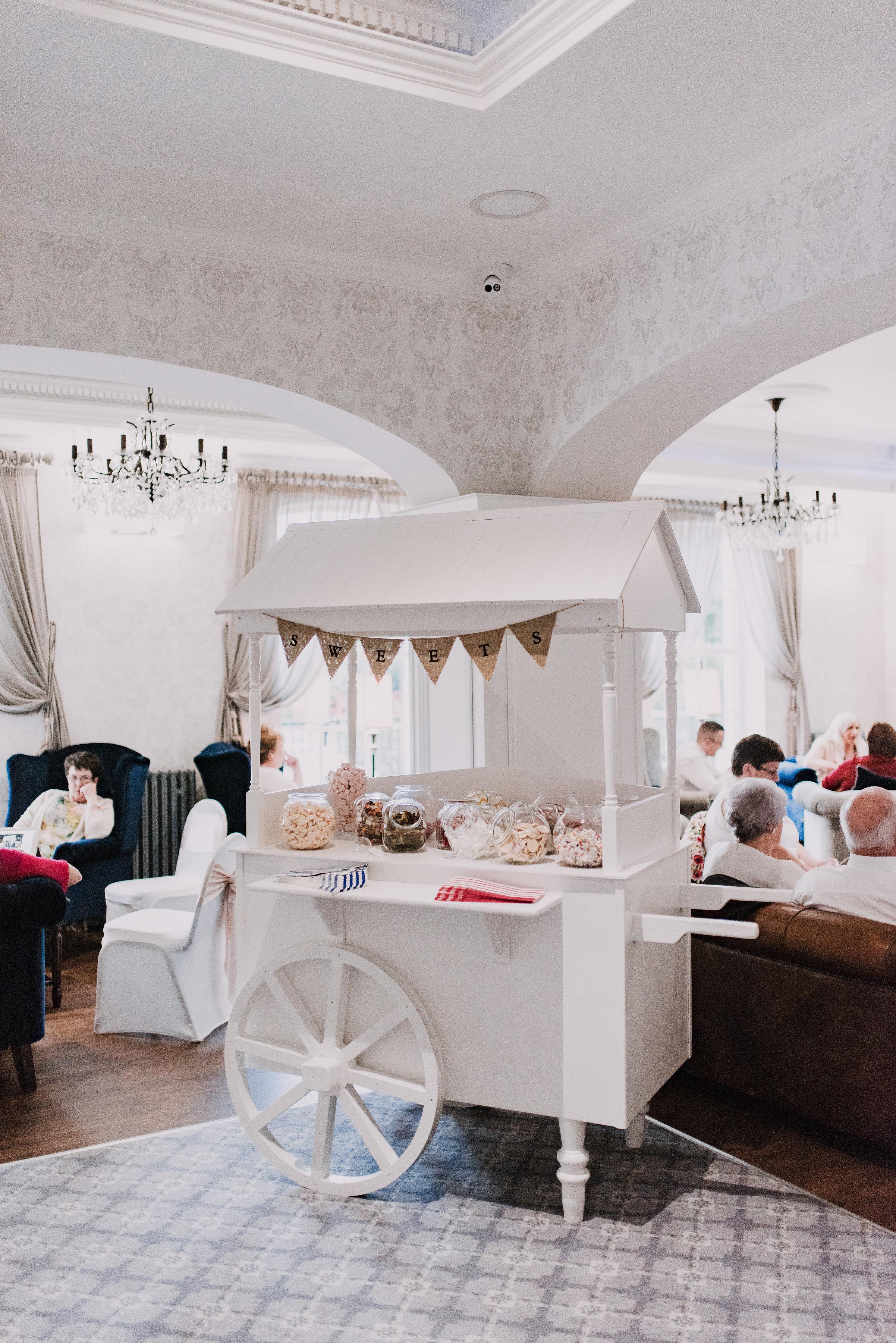 Leighinmohr House Hotel Ballymena38.jpg