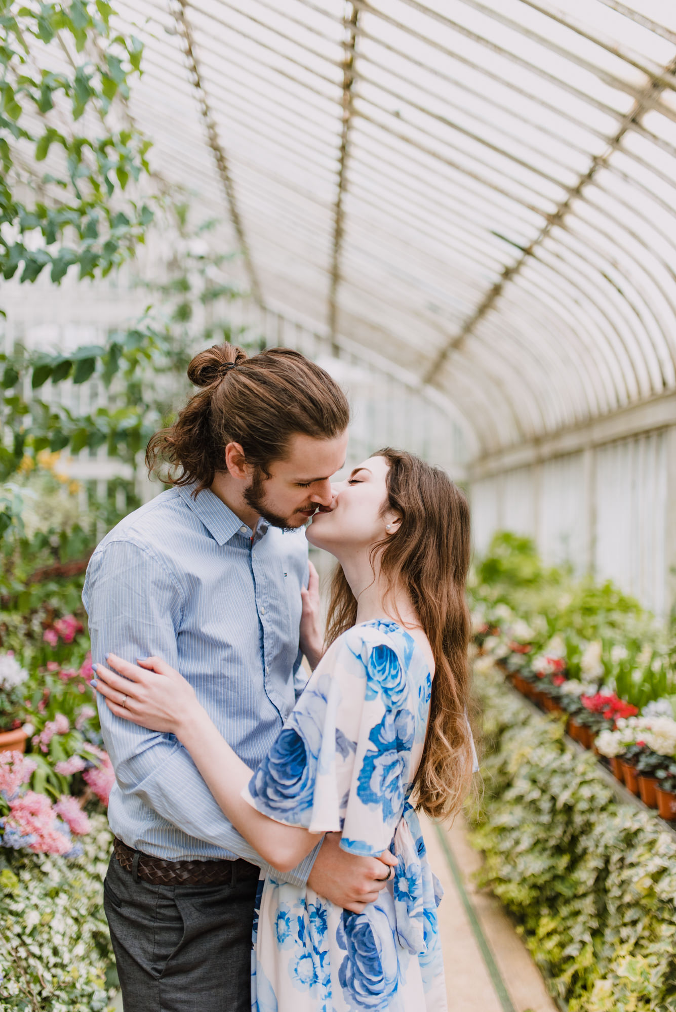 engagement photos belfast botanic garden22.jpg