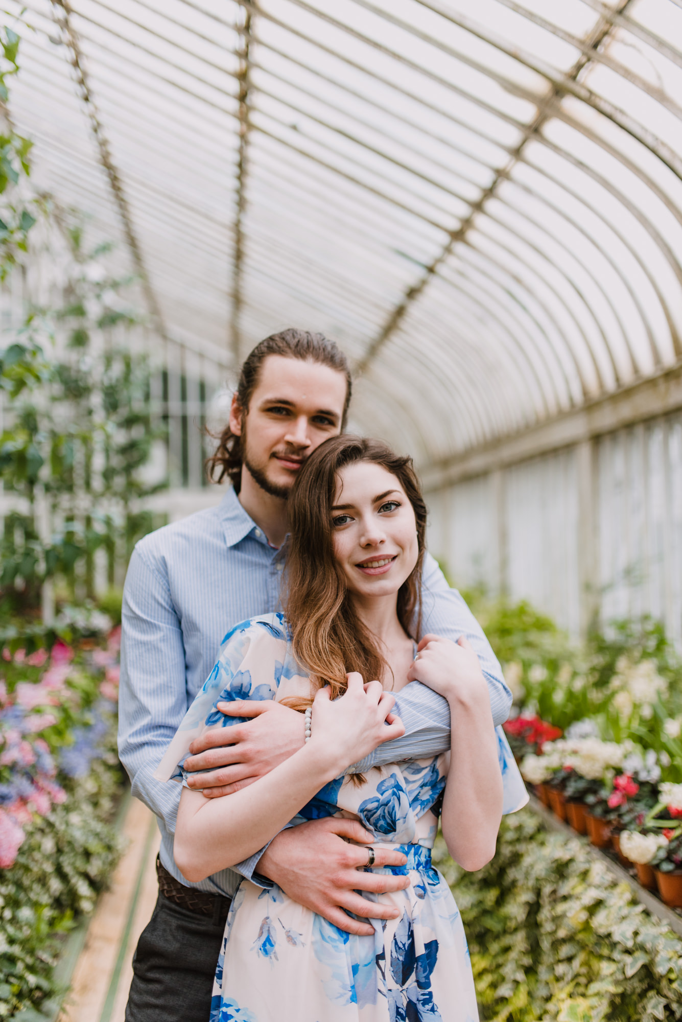 engagement photos belfast botanic garden25.jpg