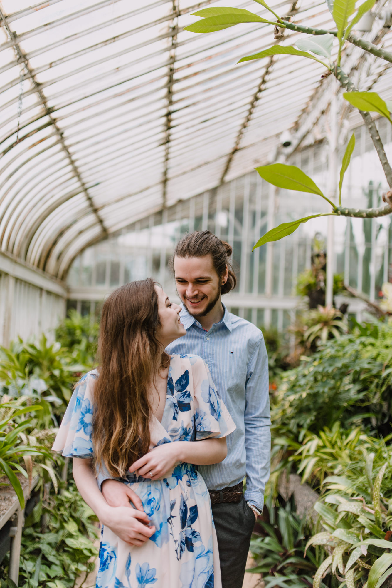 engagement photos belfast botanic garden29.jpg