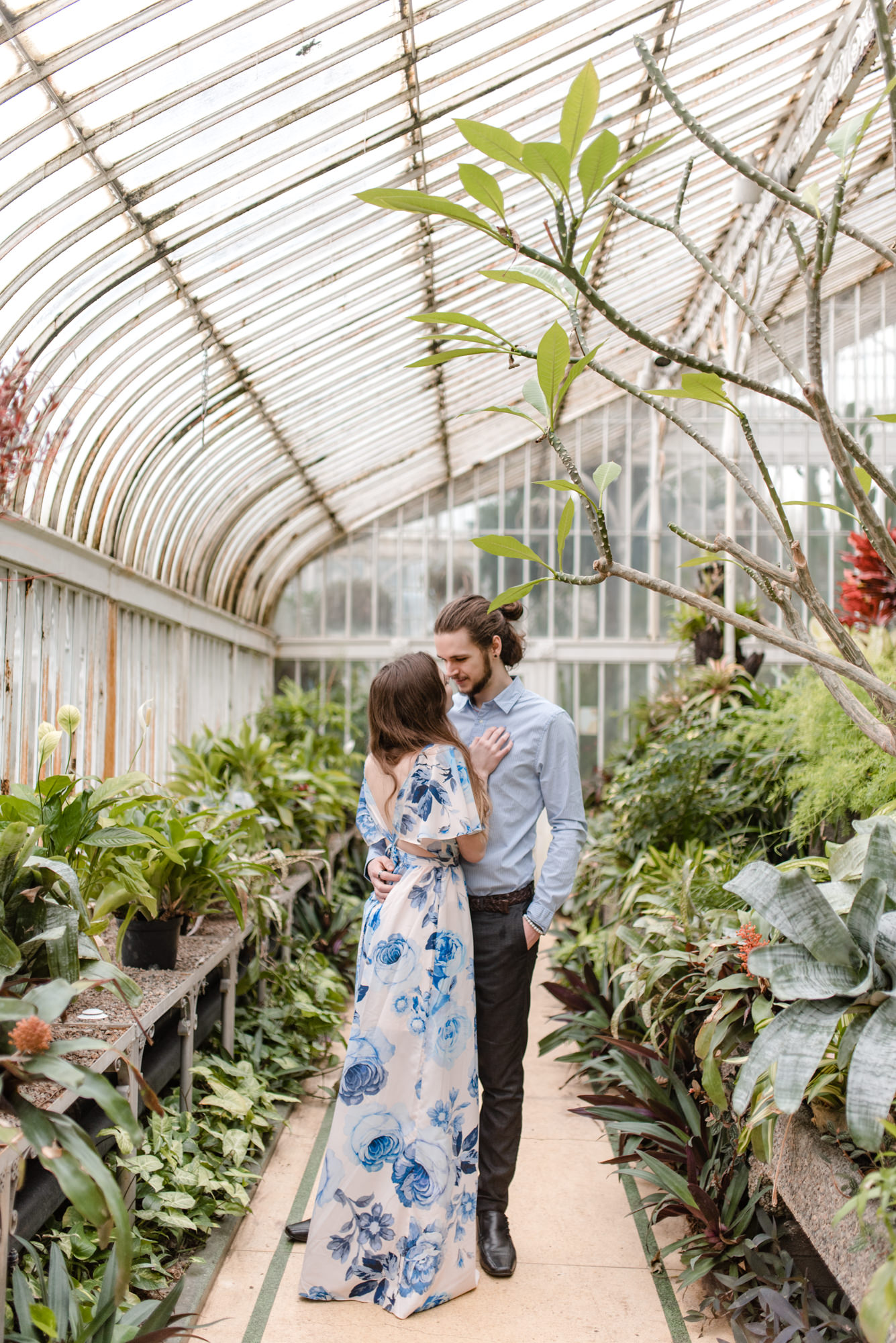 engagement photos belfast botanic garden35.jpg