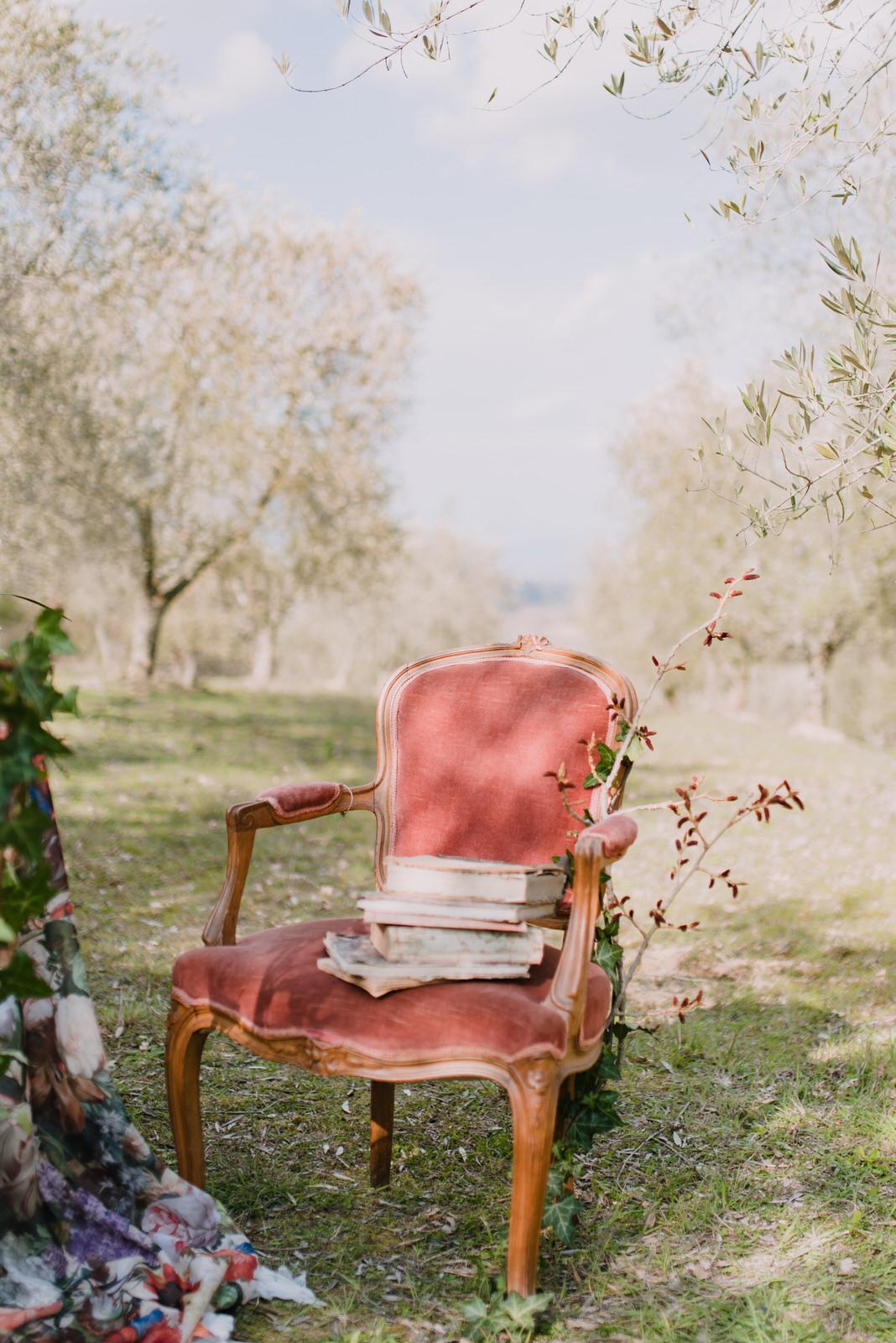 tuscany wedding photography 3.jpg