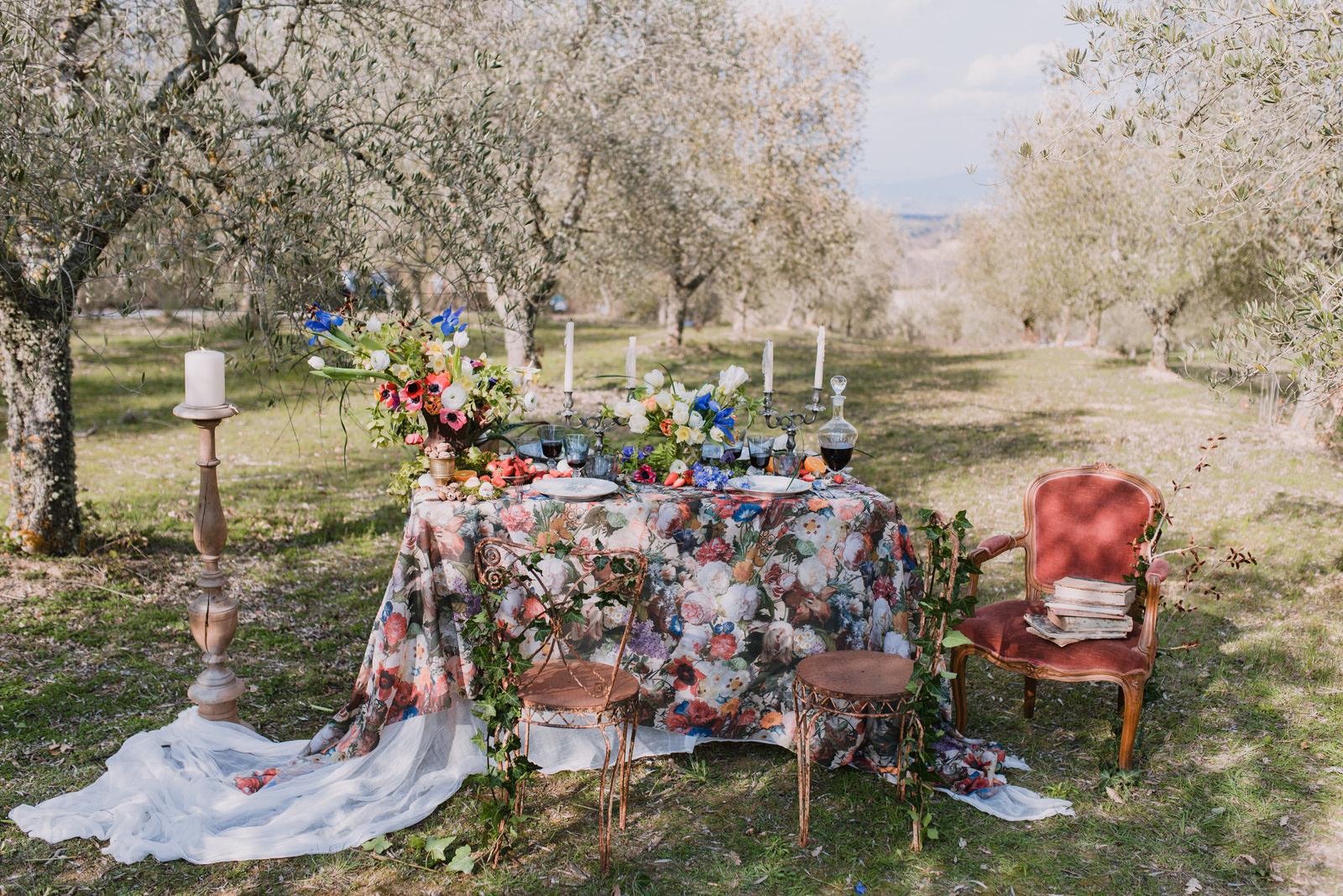 tuscany wedding photography 2.jpg