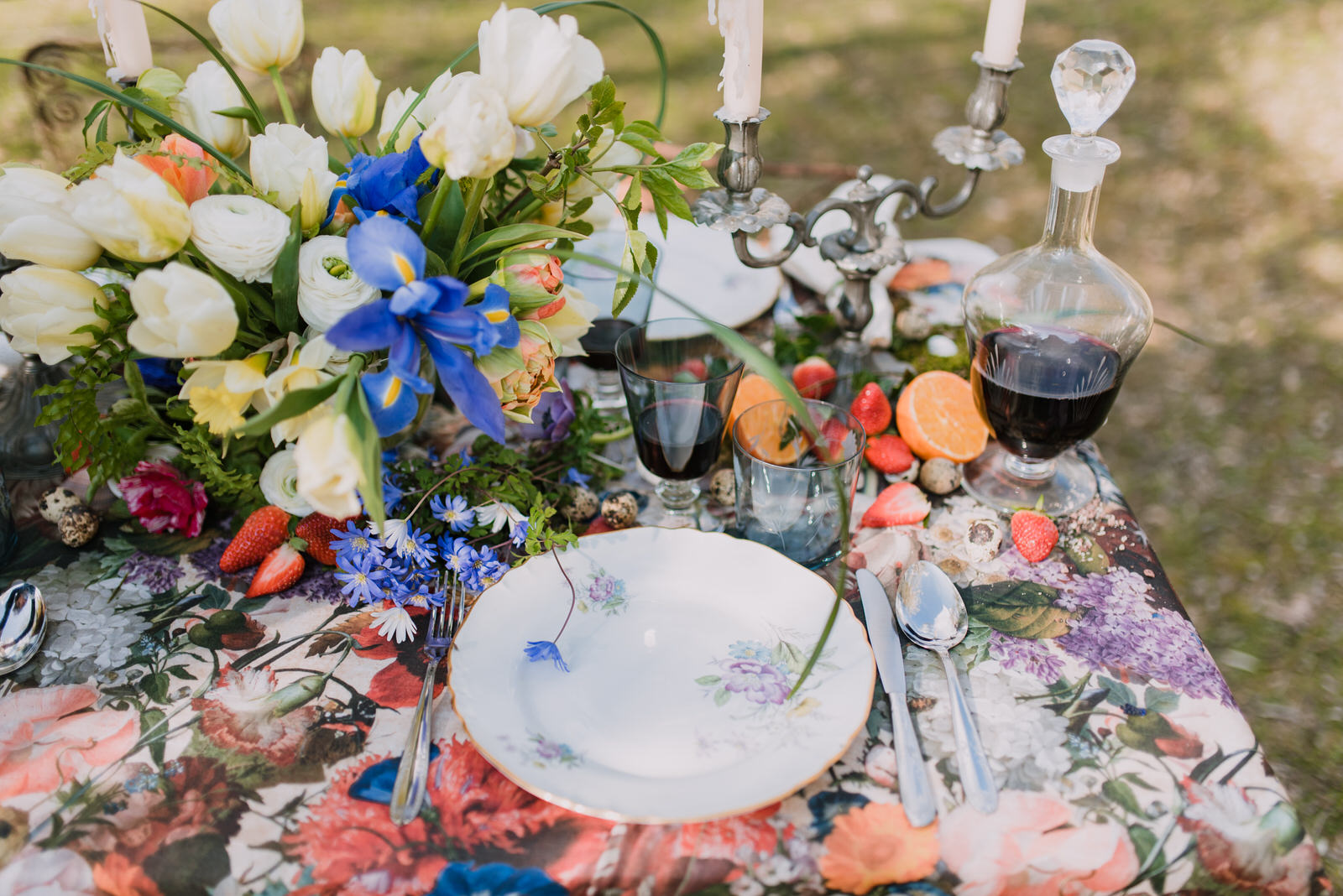 tuscany wedding photography 4.jpg