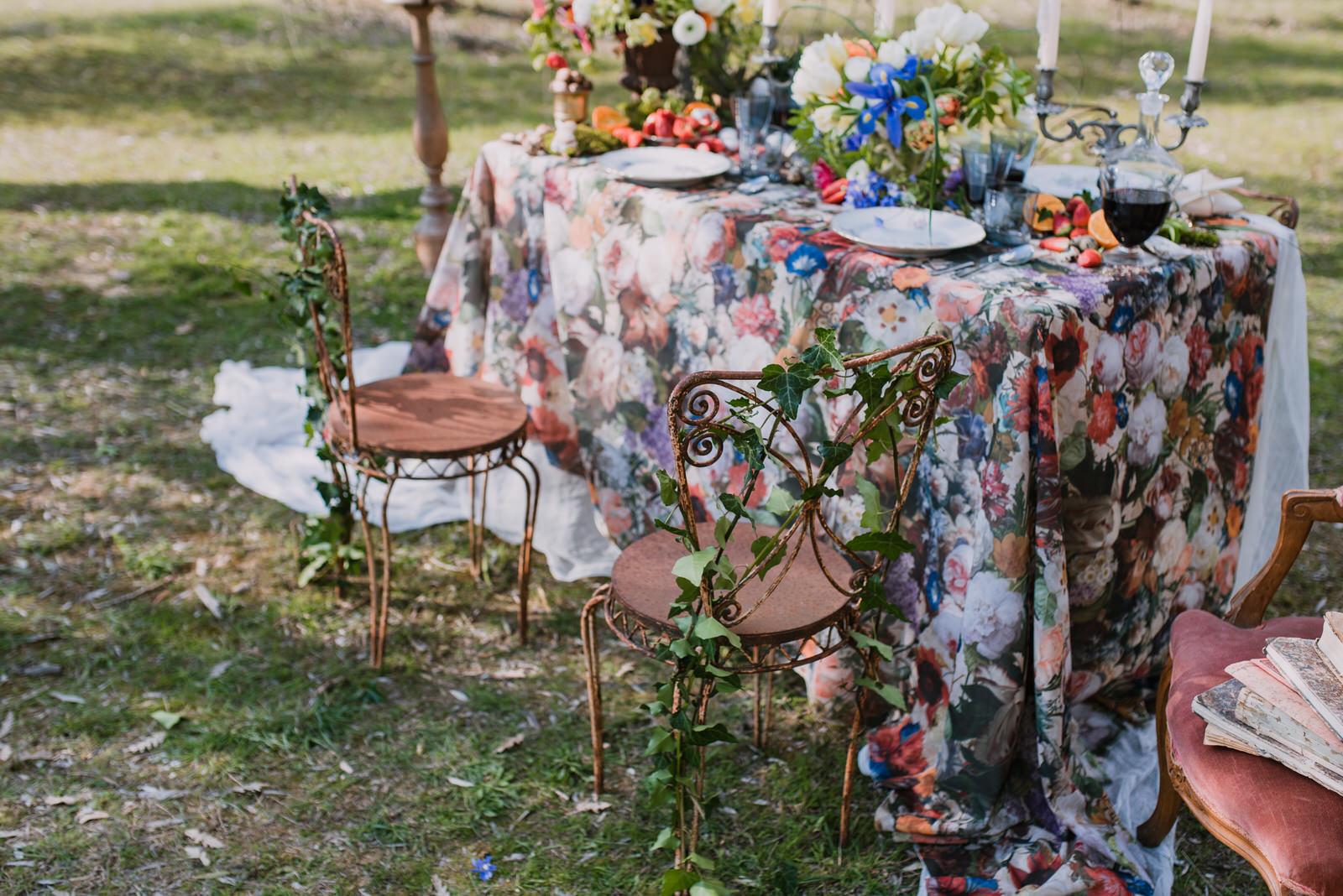 tuscany wedding photography 7.jpg