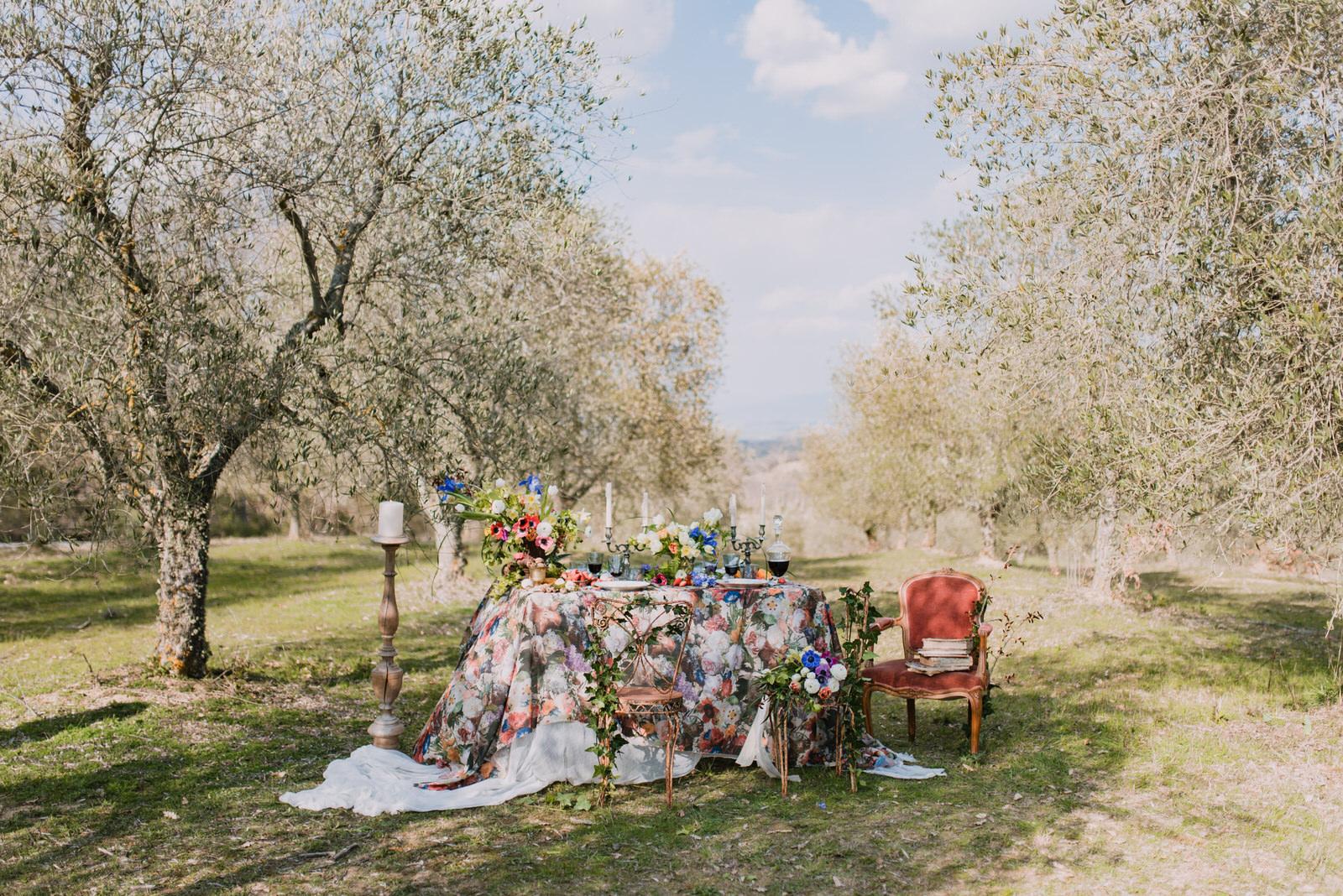 tuscany wedding photography 10.jpg