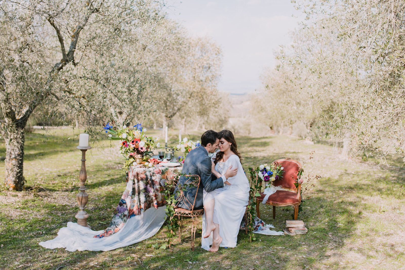tuscany wedding photography 13.jpg