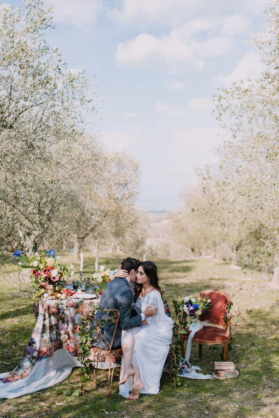 tuscany wedding photography 16.jpg