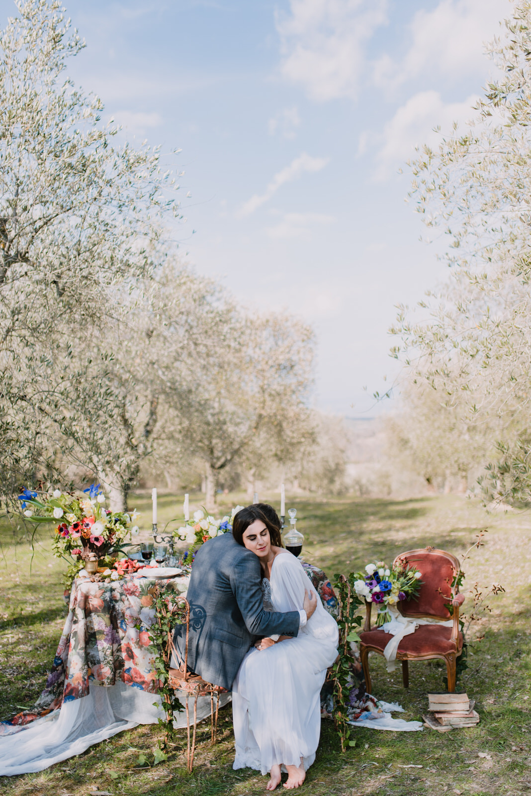 tuscany wedding photography 24.jpg