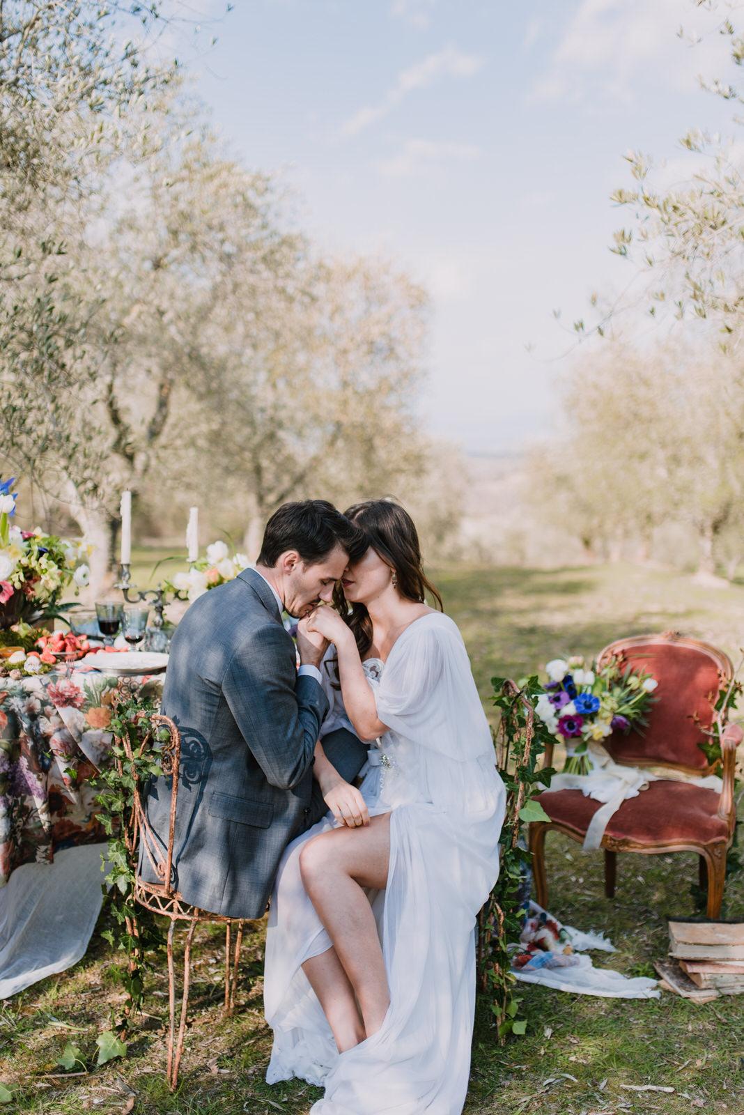tuscany wedding photography 26.jpg