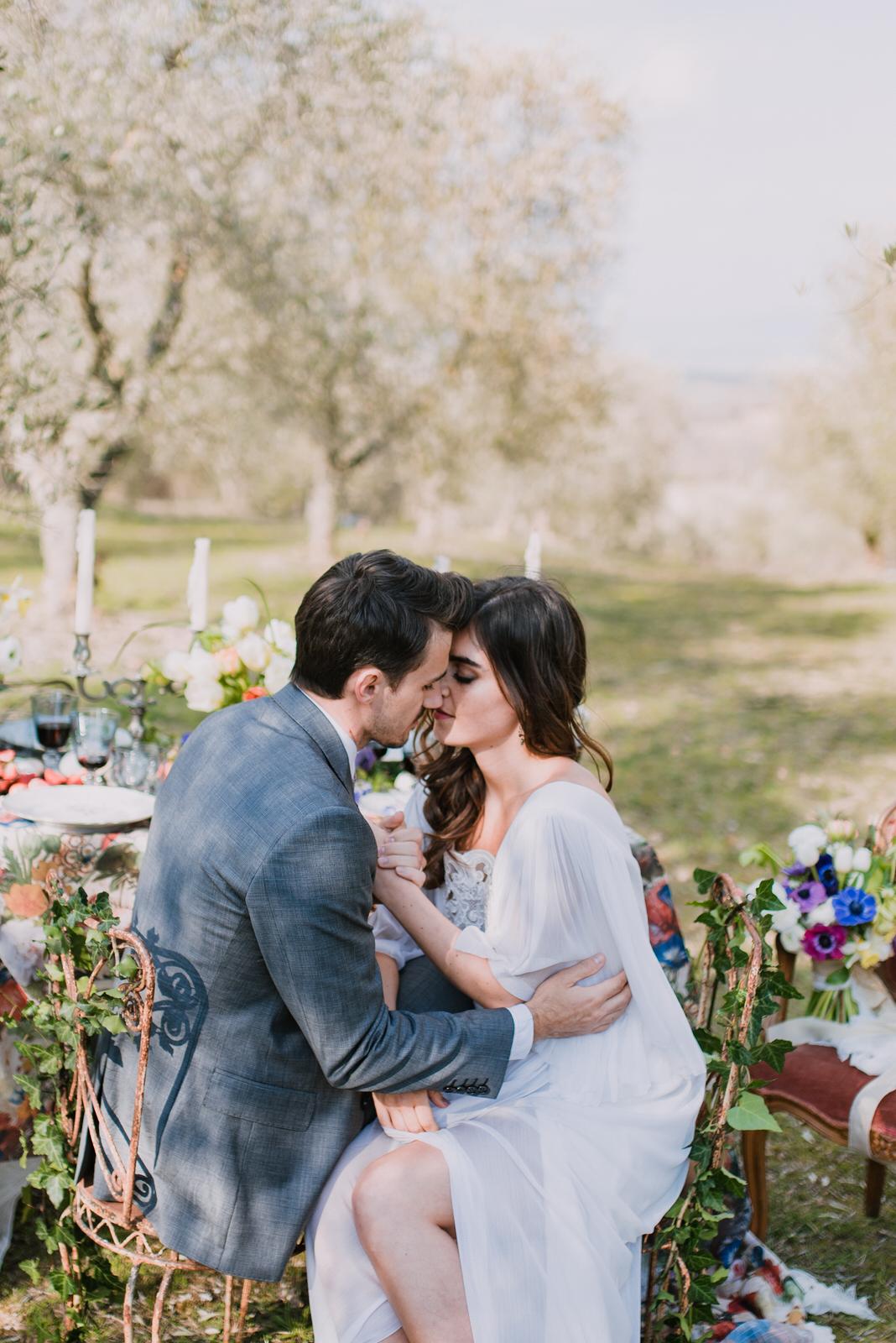 tuscany wedding photography 28.jpg