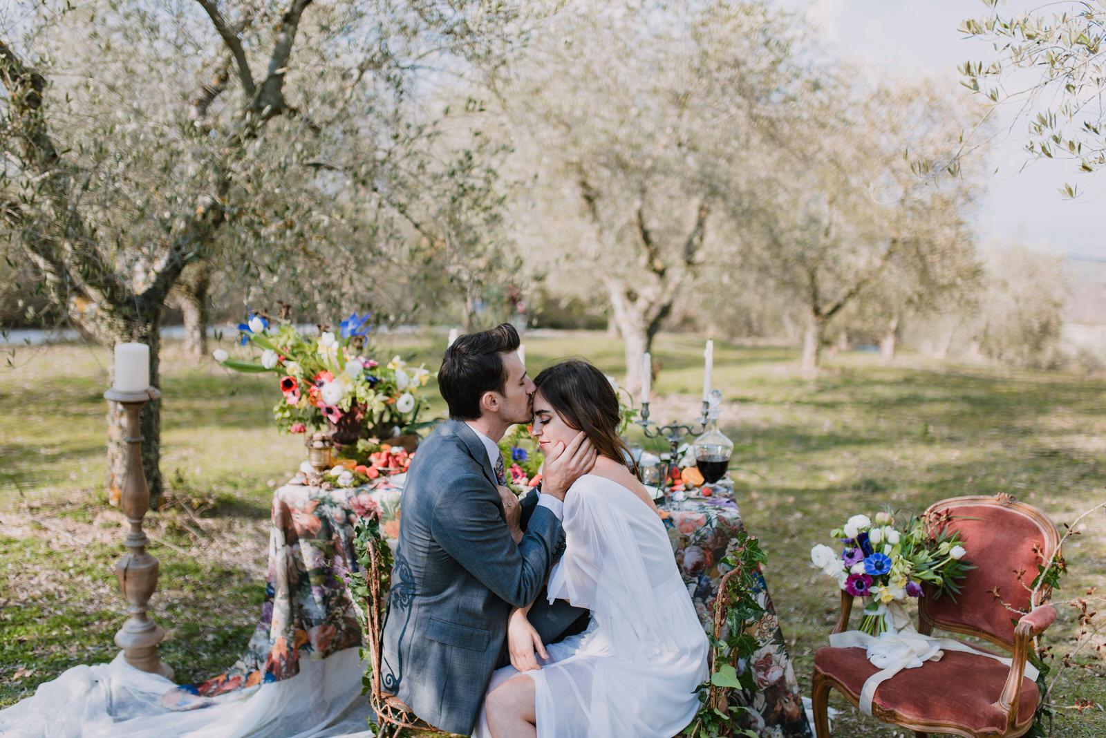 tuscany wedding photography 31.jpg