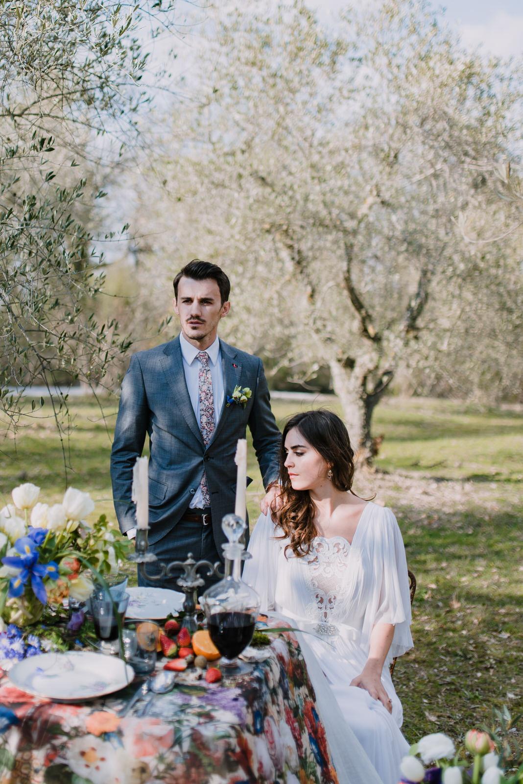 tuscany wedding photography 33.jpg
