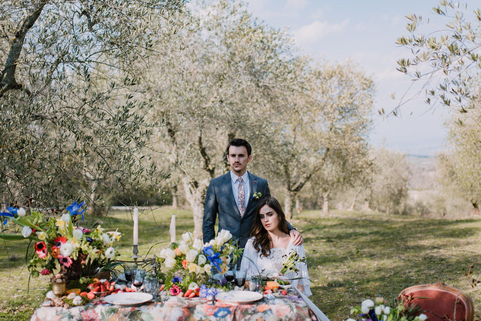 tuscany wedding photography 35.jpg