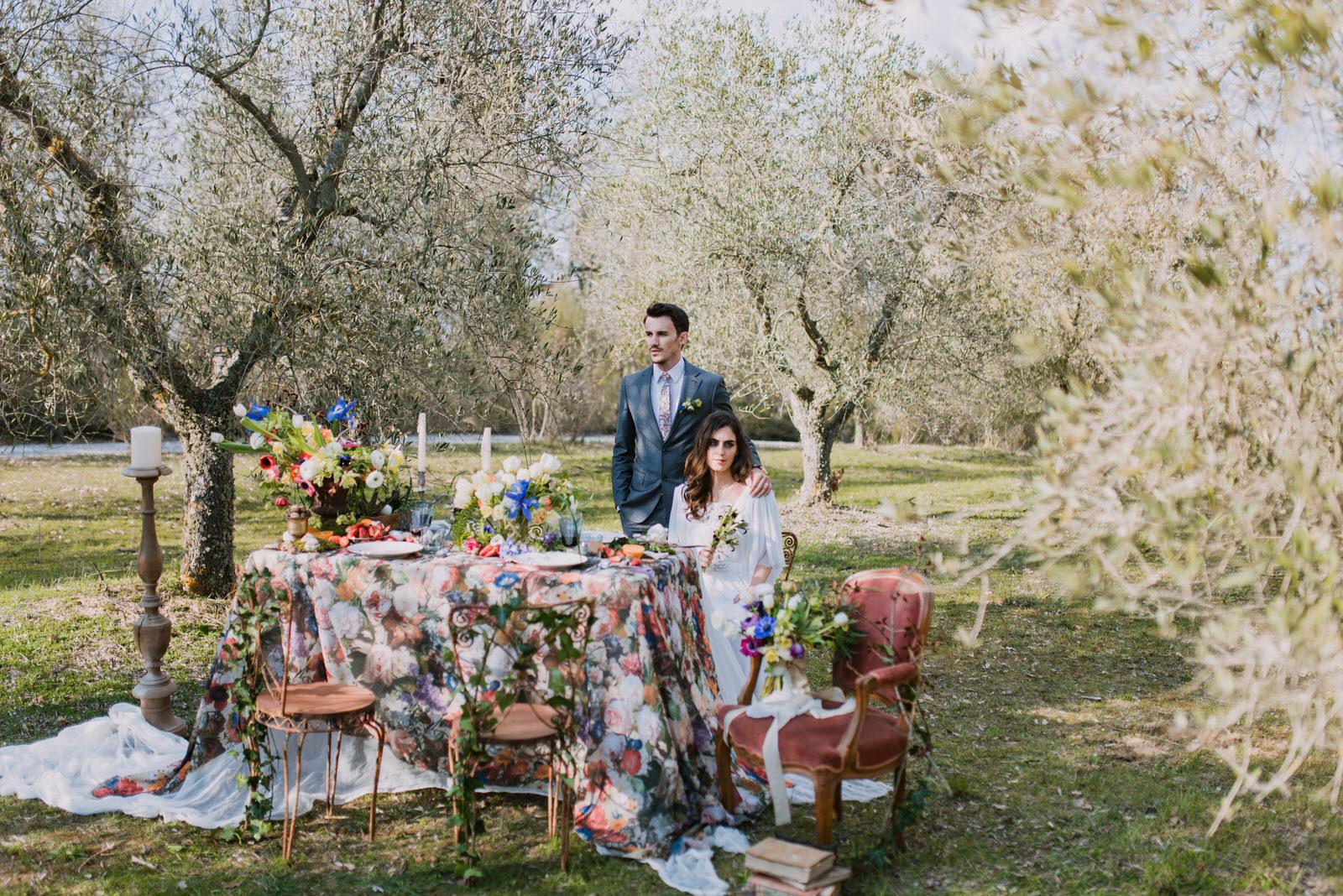 tuscany wedding photography 36.jpg